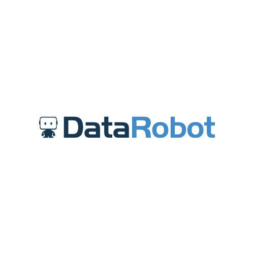Data Innovation Summit – Innovate through your Data