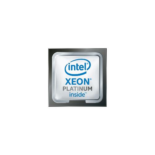 Intel Xeon – Data Innovation Summit