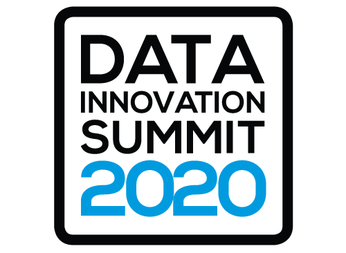 Data Innovation Summit – Innovate through your Data