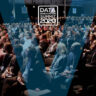 "Welcome to the fifth ""Celebrate"" edition of Data Innovation Summit"