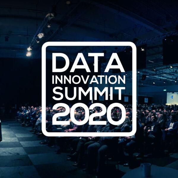 Greatest AI Keynote Speakers in Stockholm