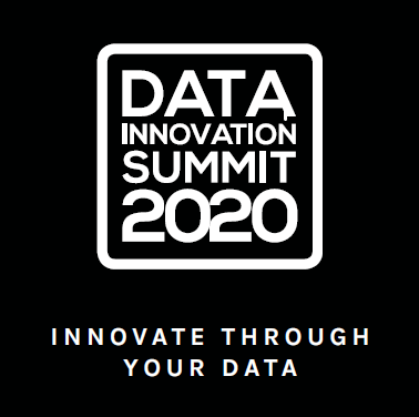 Maersk, Ericsson and Lufthansa in the IoT Track at the 5th edition of the Data Innovation Summit