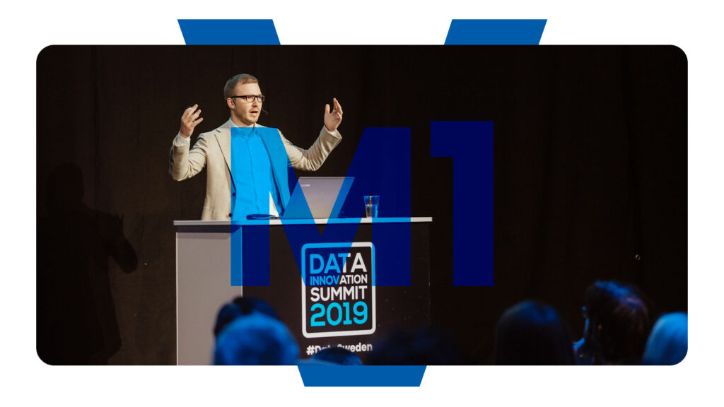 Data Innovation Summit 2020 Highlights Series – Episode 2 – Applied Data Science and Analytics