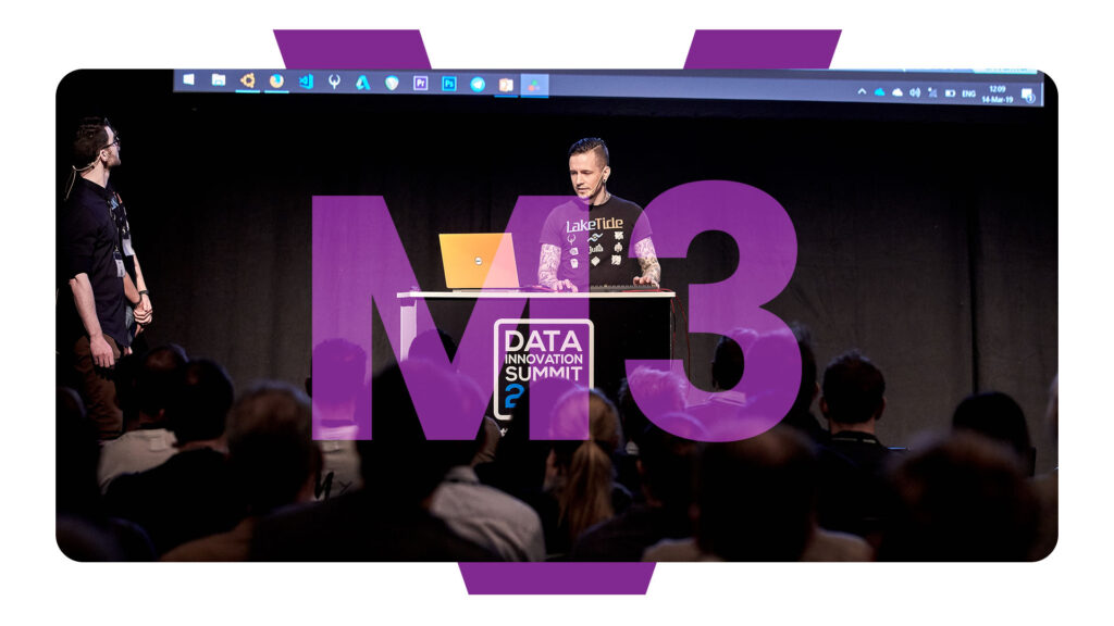 Data Innovation Summit 2020 Highlights Series – Episode 4 – Data Engineering