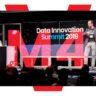 Data Innovation Summit 2020 Highlights Series - Episode 5 - Data Management Stage