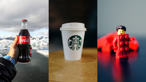 World's most beloved brands at Data Innovation Summit 2020: Coca-Cola, Starbucks, the LEGO Group